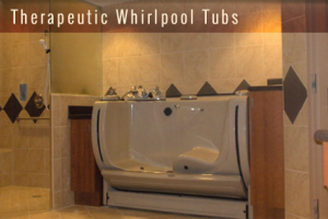 therapeuticWhirlpoolTubs