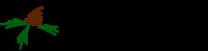 LogoPVCV