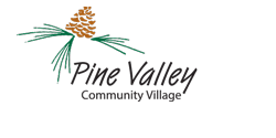 Pine Valley Community Village